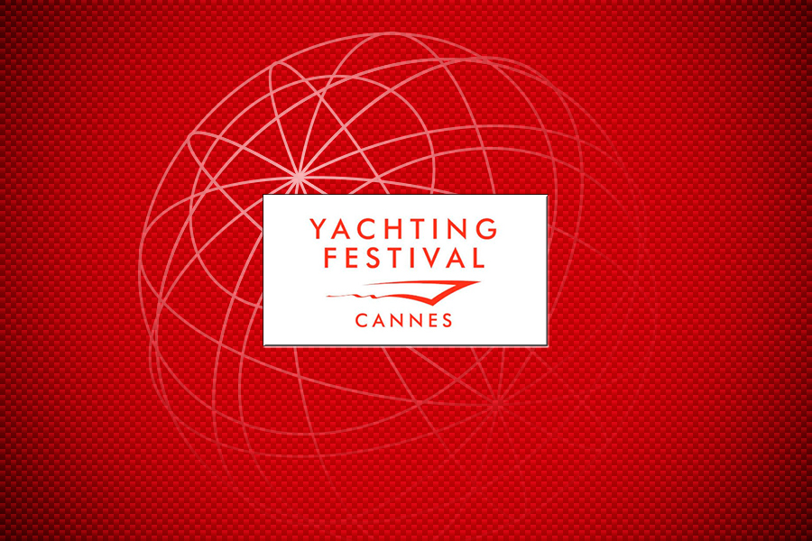 foto_cannes