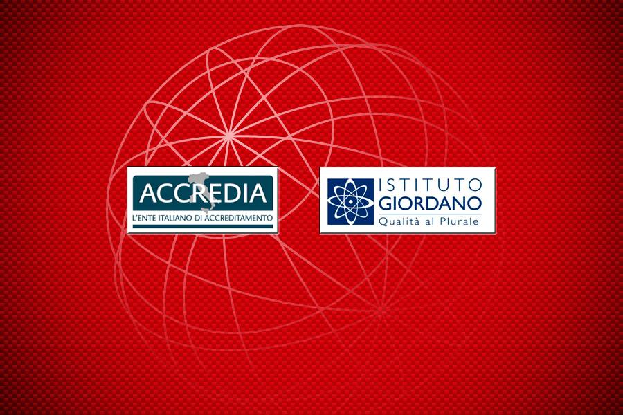 news_accredia