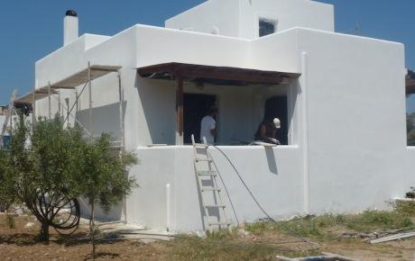 WEATHERBLOC GREECE 6